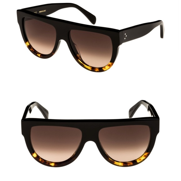 6a1bd25a1313 Celine Accessories - Celine sunglasses